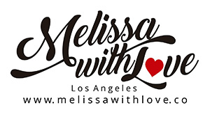 Melissa With Love