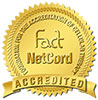 FactNet Accredited